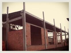 120525 Construcao 001