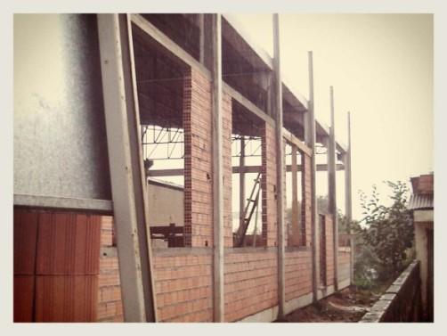 120525 Construcao 004