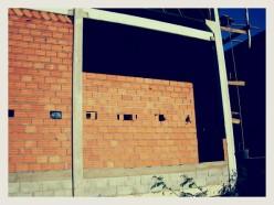 120601 Construcao 007 (590x443)