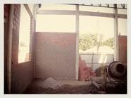 120601 Construcao 018 (590x443)