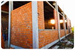 120608 Construcao 005