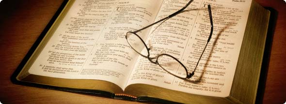 130305_igreja-biblica 590