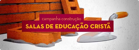 130600 130600 Campanha Salas EC 590
