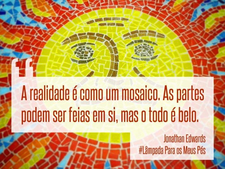 140209_mosaico