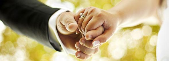 140630_casamento 590