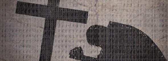 140700 REFLEXAO - Verdadeiro Arrependimento 590