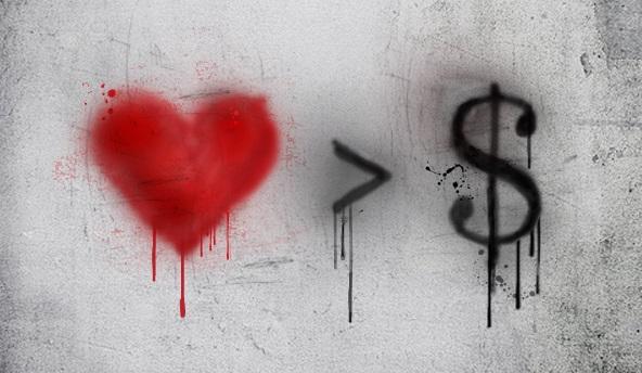 amor-dinheiro2