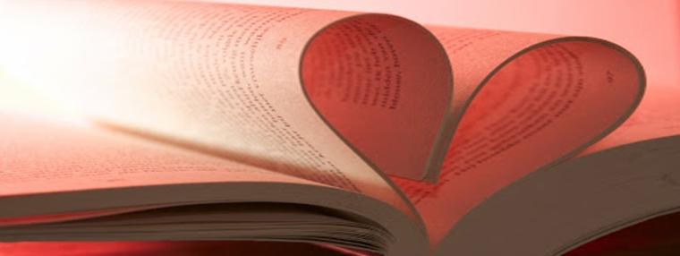 amor_páginas da bíblia