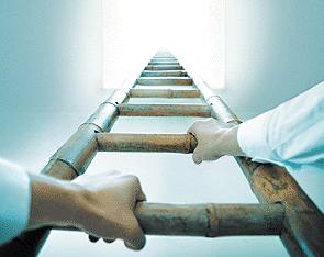 progresso-escada-santificacao