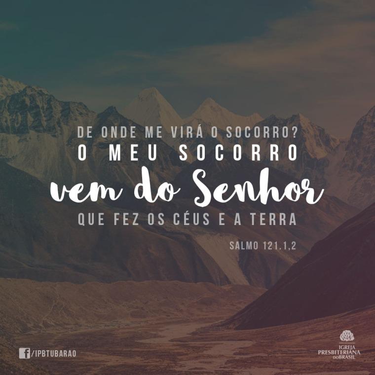 180109 Salmo 121.jpg